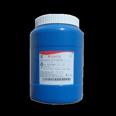 Краситель для огнезащитного пропиточного состава Понсо 4R (Е124)