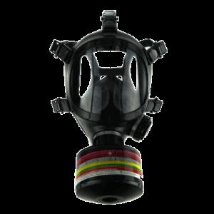 Противогаз гражданский ГП-7ПМ