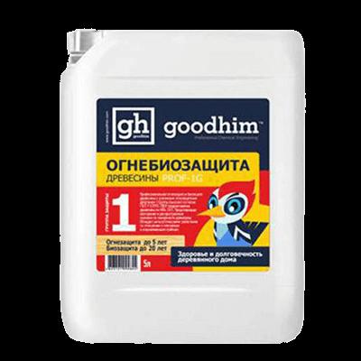 GOODHIM Prof 1G (ГУДХИМ)