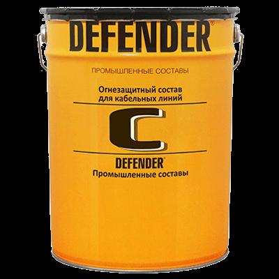 Дефендер С
