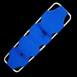 Складные носилки НС-210