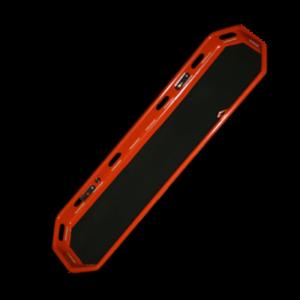 Носилки НК-400